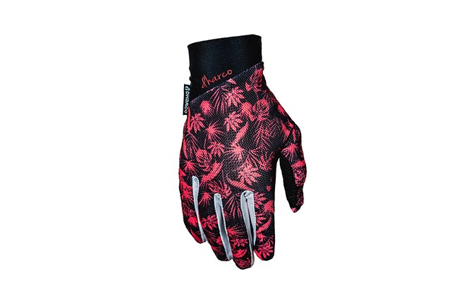 DHARCO LADIES GLOVES- ARCADIA