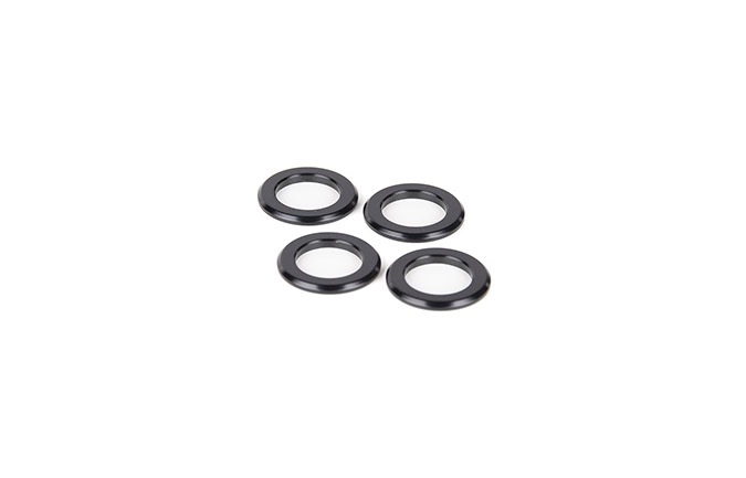 ROCKER WASHERS META POWER V2