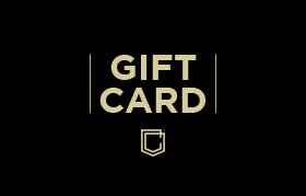 GIFT CARD $140