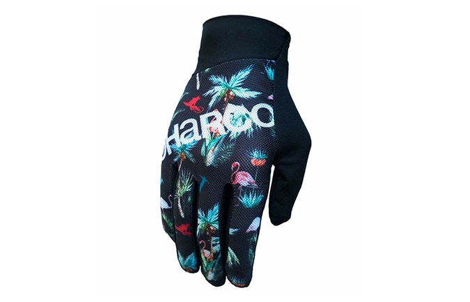 DHARCO MENS GLOVES- PARTY